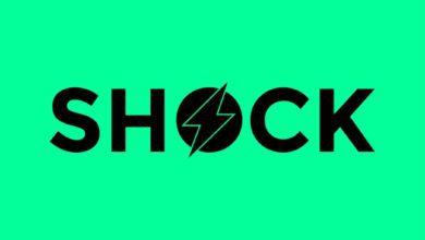 IMG 20190309 WA0000 390x220 - Shock NG: The Introduction