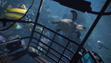 best psvr games 2019 390x220 - 6 Best PlayStation VR Games in 2019