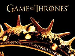 got1.1 - 7 Reasons Why You Are Obsessed With Game Of Thrones!
