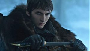 got3 300x169 - 7 Reasons Why You Are Obsessed With Game Of Thrones!