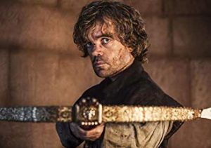 got5 300x211 - 7 Reasons Why You Are Obsessed With Game Of Thrones!