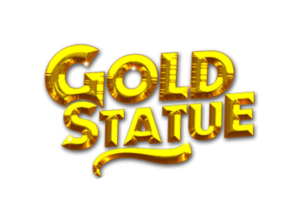 gs 2 - Tade Ogidan's Gold Statue hits 6.3 Million Naira Weekend Box Office.