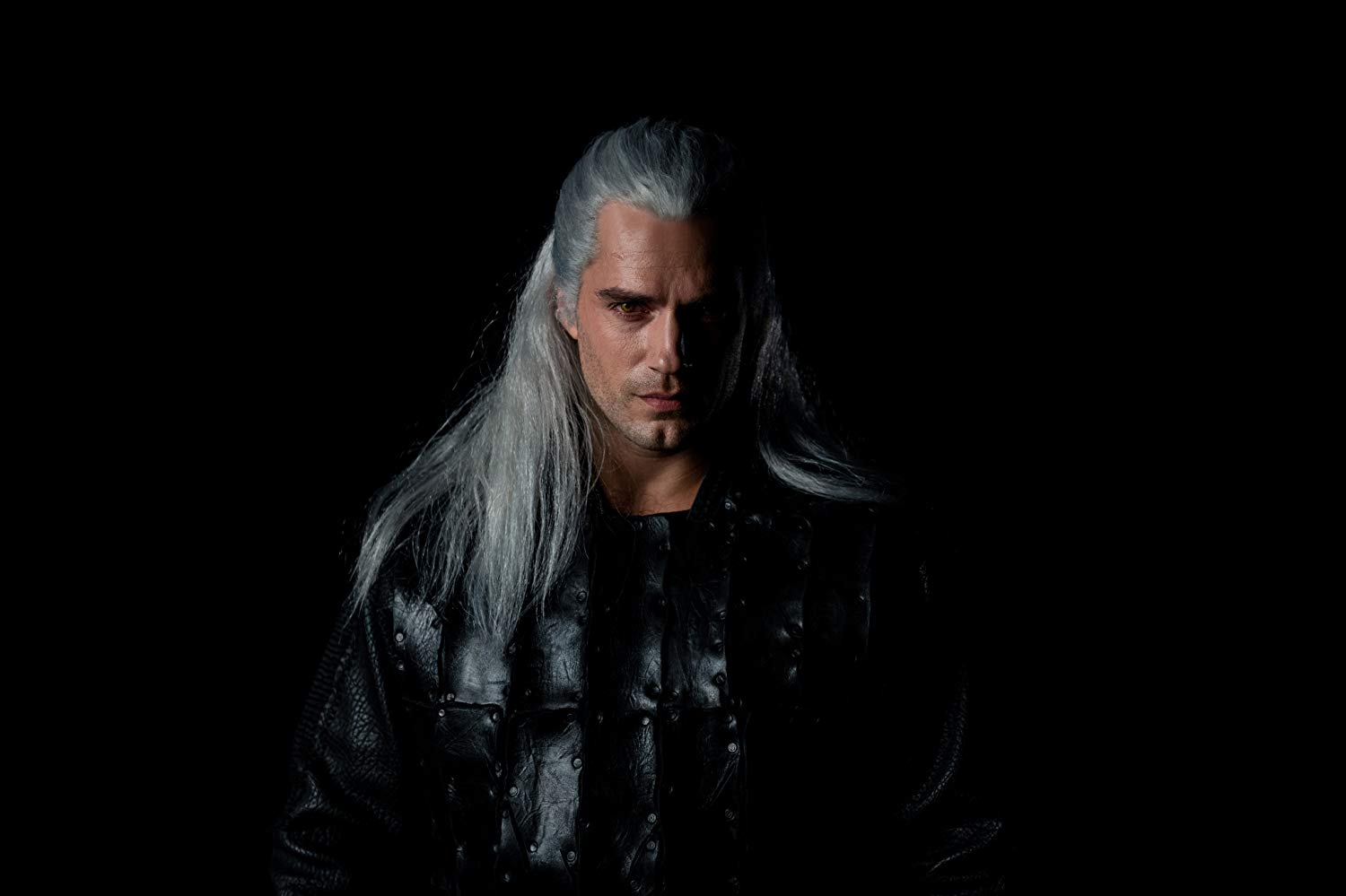 the witcher - Sony Interactive Set To Start Film and TV Division.