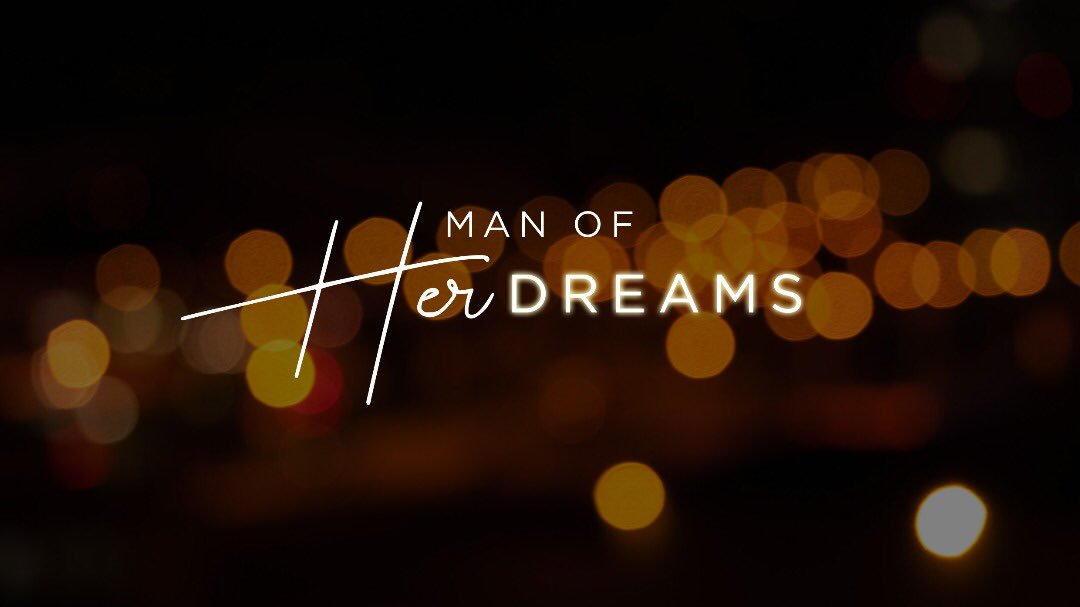 MOFH - Man of her Dreams Season 2 returns to YouTube: is the show being sponsored??