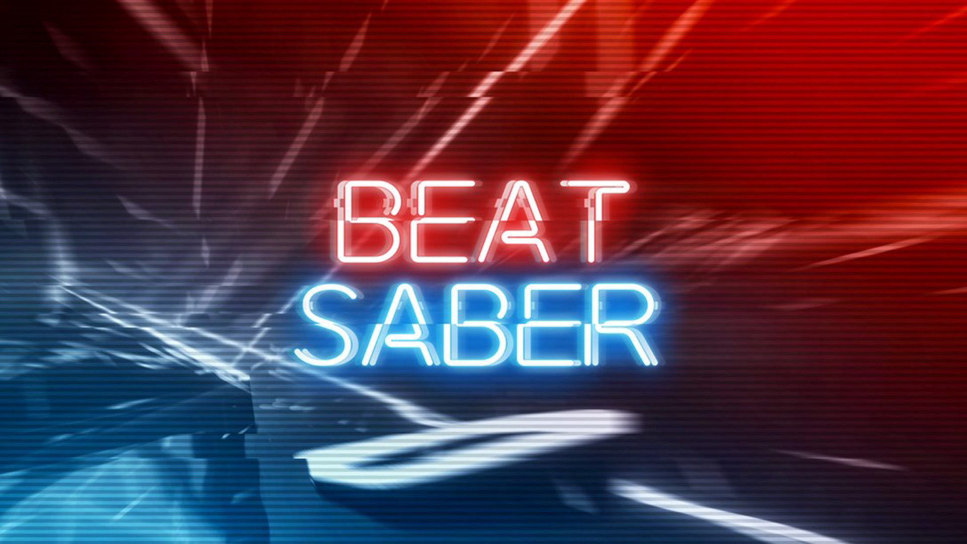 beat saber vr - Beat Saber VR Has Got New 360 Degree Mode - Watch Video