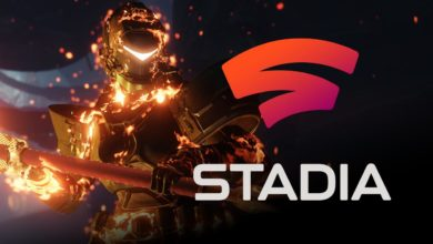 stadia 2 390x220 - Google Stadia: Details, Price Breakdown and its Availability in Nigeria.