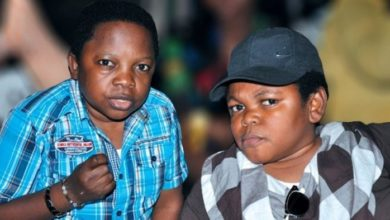 22 390x220 - Can Nollywood Acts Aki and Paw Paw Copyright Their Famous Video memes??