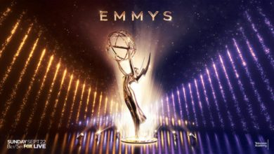 EMMY 19 390x220 - Full List Emmy Nominations 2019. Here, See Who is in Now!