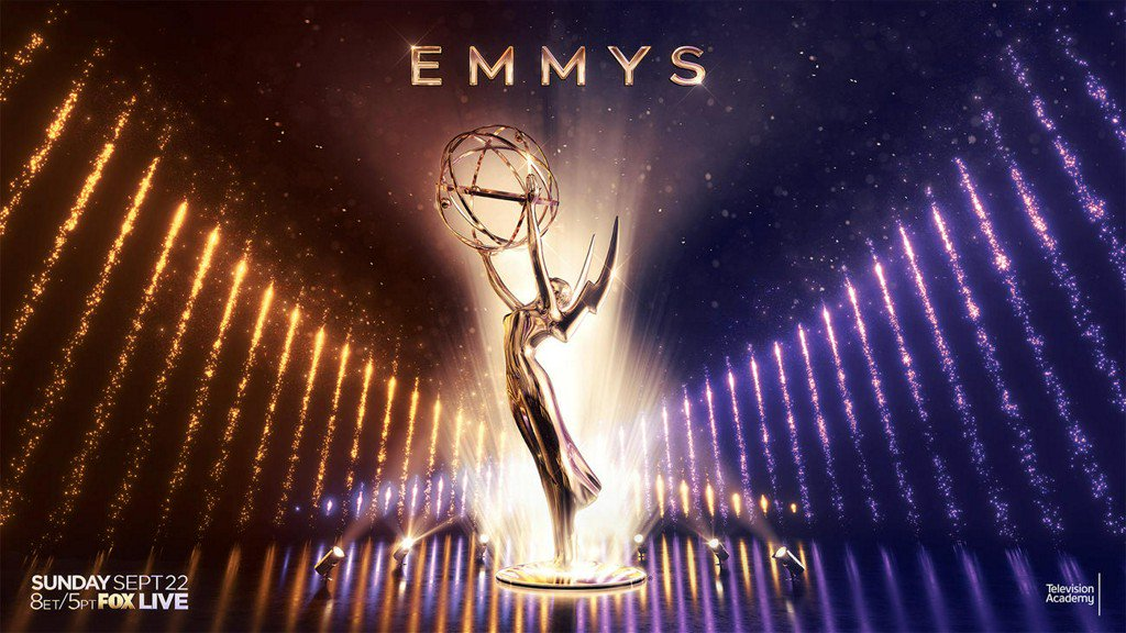 EMMY 19 - Full List Emmy Nominations 2019. Here, See Who is in Now!