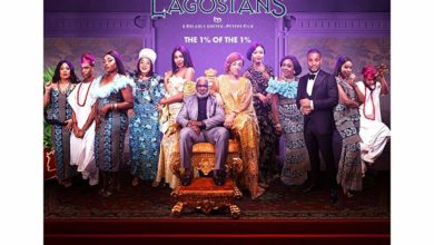 bling 390x220 - Bling Lagosians Scores 27 Million Naira Box Office + Read Reviews Round Ups
