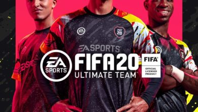 EA pgHtW4AAdiP7 390x220 - 7 Key Things To Know About FIFA 2020 Coming This September