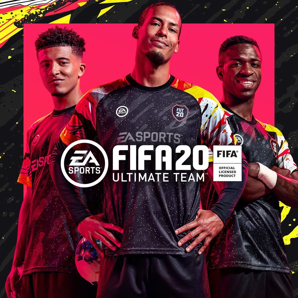 EA pgHtW4AAdiP7 - 7 Key Things To Know About FIFA 2020 Coming This September