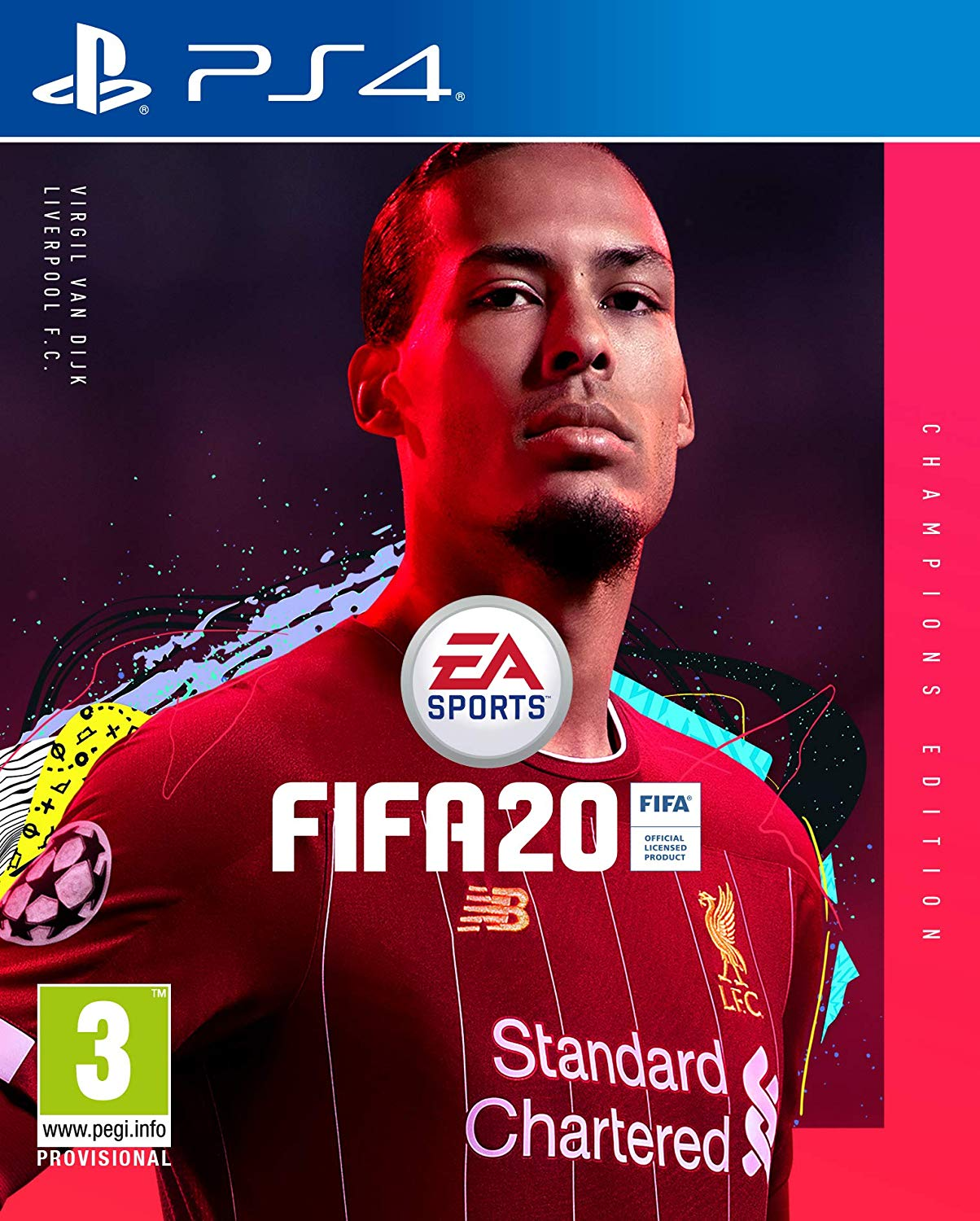 fifa 30 - 7 Key Things To Know About FIFA 2020 Coming This September