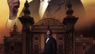 herb 390x220 - The Herbert Macaulay Affair: Plot, Release Date and Everything We Know