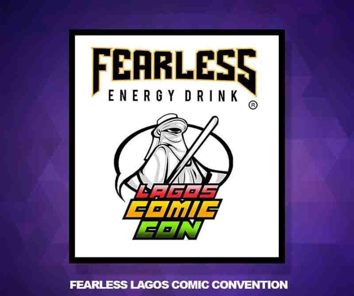 Screenshot 20190906 104955 1 - REVEALED: Full Program Schedule For Lagos Comic Con 2019 + eSports Venue Change