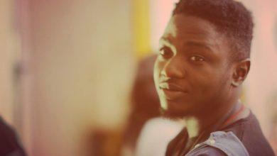 akay mason   BeLBxqFlc1E    390x220 - Meet Nollywood Youngest Box Office Film Director, Akhigbe Ilozobhie.
