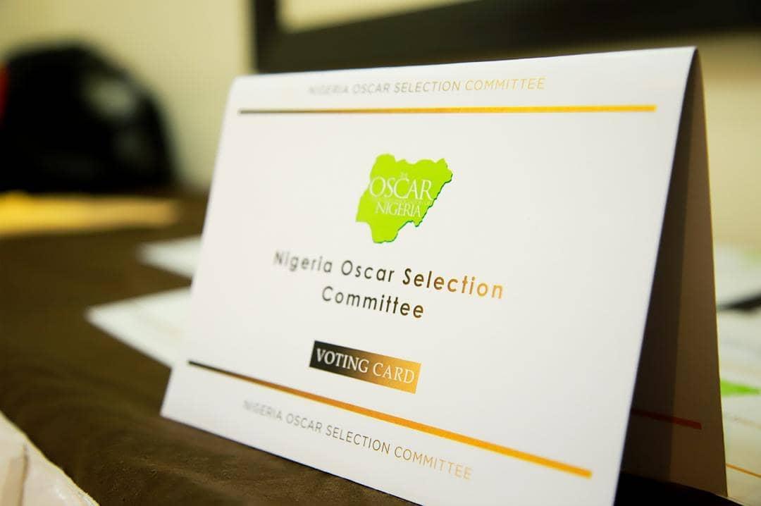 69700474 328063794659374 4039151276381973367 n - #Oscar2020: Read Why Lionheart – Nigeria First Oscar Entry Caused Controversy