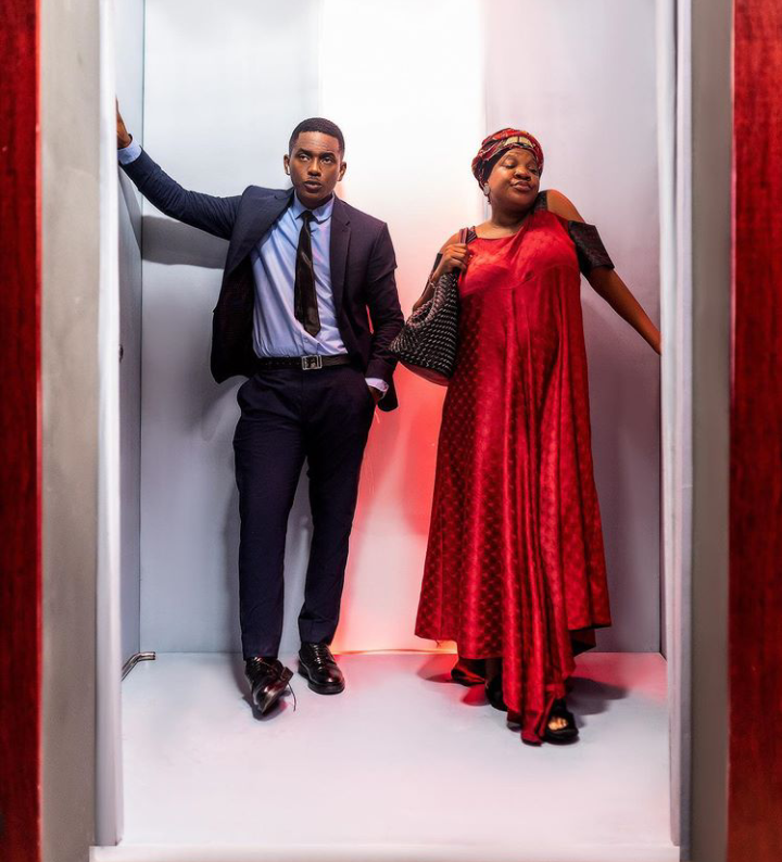 Screenshot 20191017 142316 - Elevator Baby Tops Nollywood Box Office Films with 4.5 Million Weekend Gross