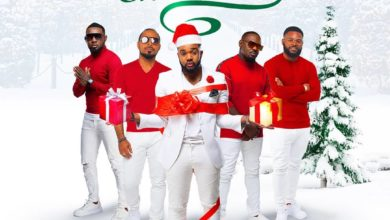 78763658 784115832054728 9129791278380976817 n 390x220 - AY's Merry Men 2 Opens with a Monster N36.89 Million Naira Weekend Debut