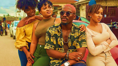 sugar rush cast 390x220 - Sugar Rush Movie Dominates End Of The Year Box Office with N58 Million Opener