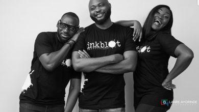 EBLsx7XWsAA0r2e 390x220 - Inkblot Bags Netflix Original Series about a Gifted Nigerian Teen