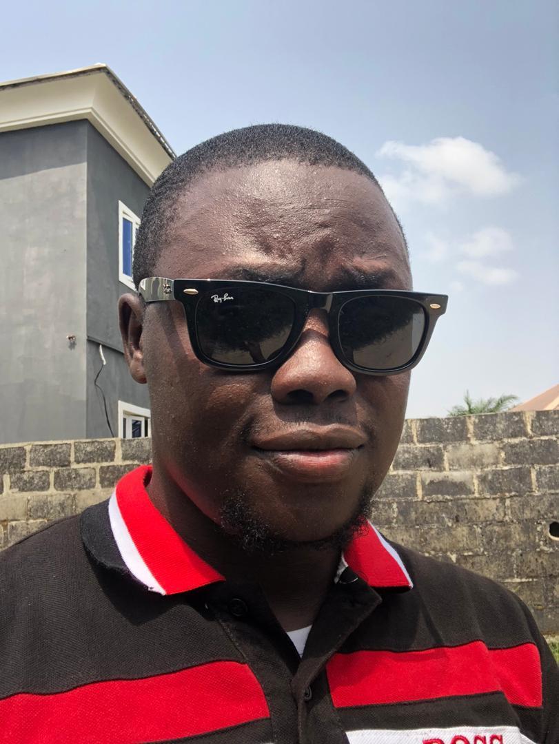 IMG 20200119 WA0006 - How Gbenga Ajetomobi Earns Money with Animation