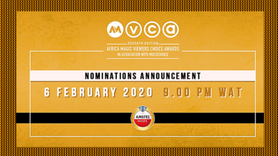 use 1 390x220 - AMVCA 2020 Full Nominations List