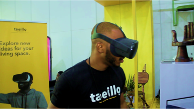 Slide1 390x220 - How Taeillo is Using Virtual Reality For Furniture Shopping