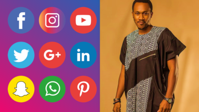 use 22.jpg 1 390x220 - How Social Media is Changing Auditions in Nollywood - Baaj Adebule