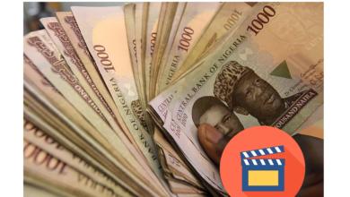 blockbuster 390x220 - The Five Hurdles To Nollywood Blockbuster