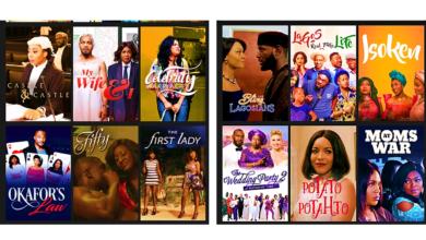 nn 390x220 - The 10 Inviting Nollywood Thumbnails on Netflix