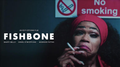 "15882863537685296726708261684753 390x220 - Film Review – ""FishBone serves Karma in a nice dose of 25 minute or less"""