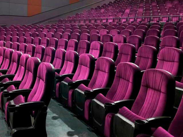 EVlM i X0AEE1Nl - Why Drive-In Cinemas is the Next Big Pivot