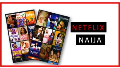 NN 390x220 - Netflix Naija Should Really Up it's Social Media Game