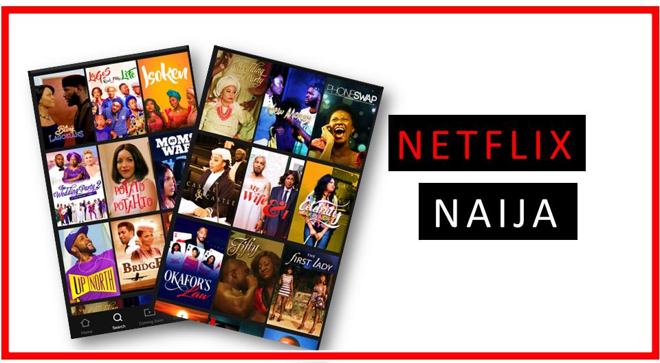 NN e1589152335140 - The Risk of Doing Film Business in Nigeria