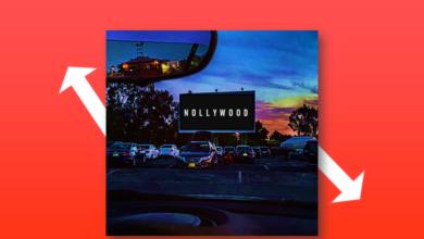 PIVOT 390x220 - Why Drive-In Cinemas is the Next Big Pivot