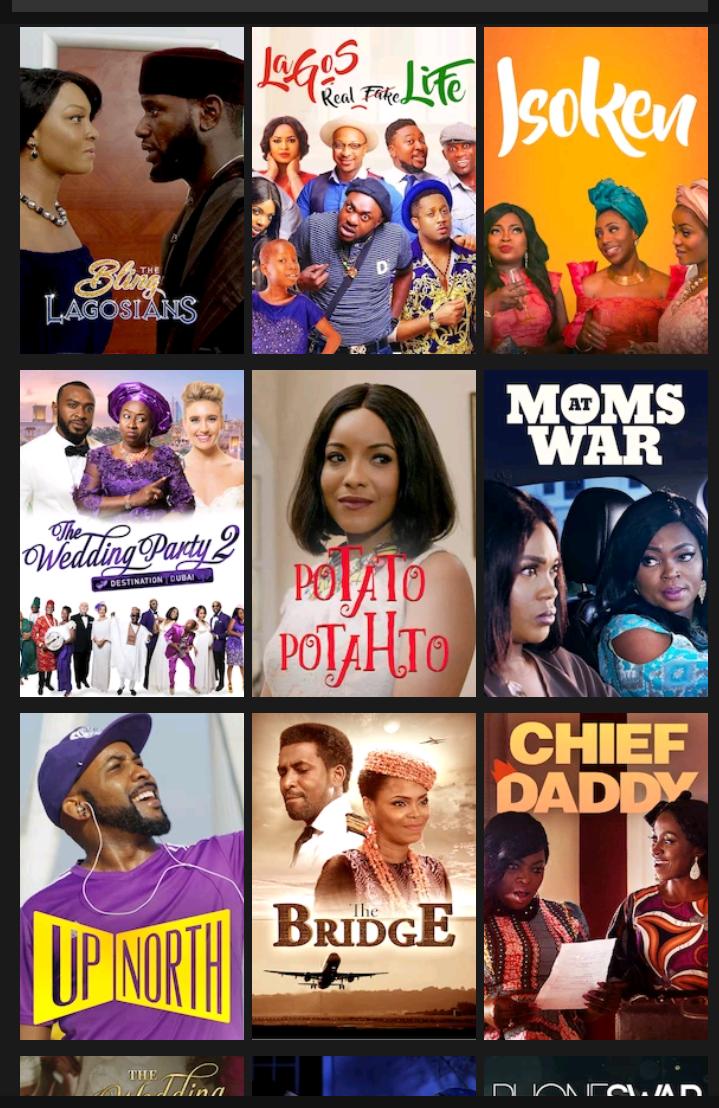 Screenshot 20200403 162254 e1589153987501 - Netflix Naija Should Really Up it's Social Media Game