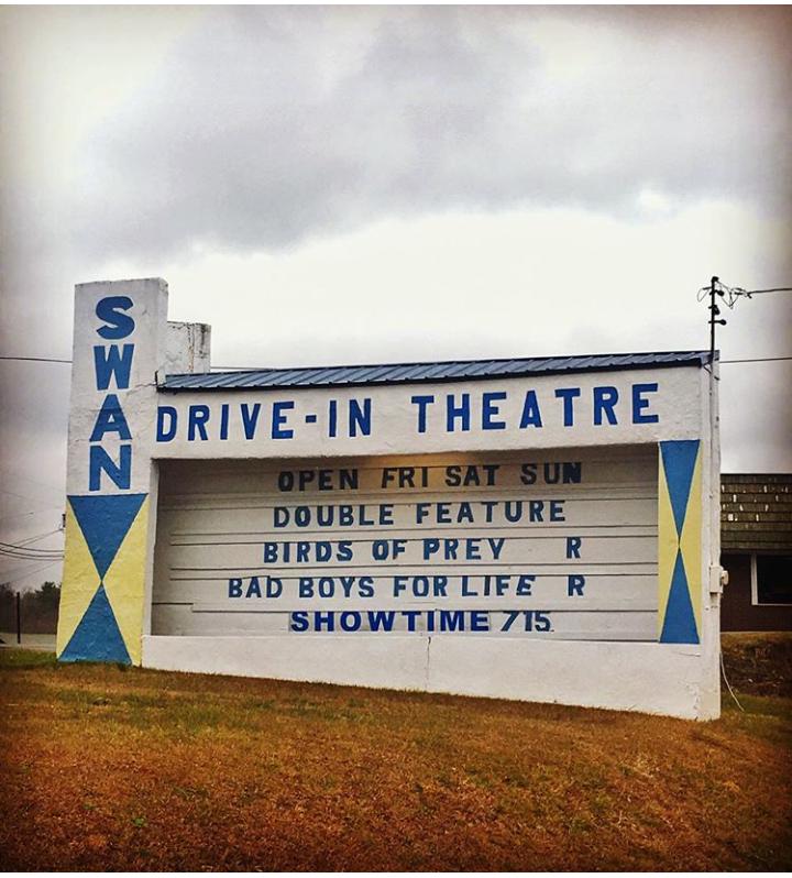 Screenshot 20200513 202237 - Why Drive-In Cinemas is the Next Big Pivot