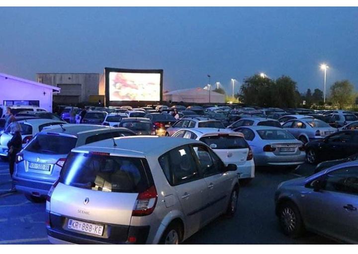 Screenshot 20200519 023653 - Why Drive-In Cinemas is the Next Big Pivot