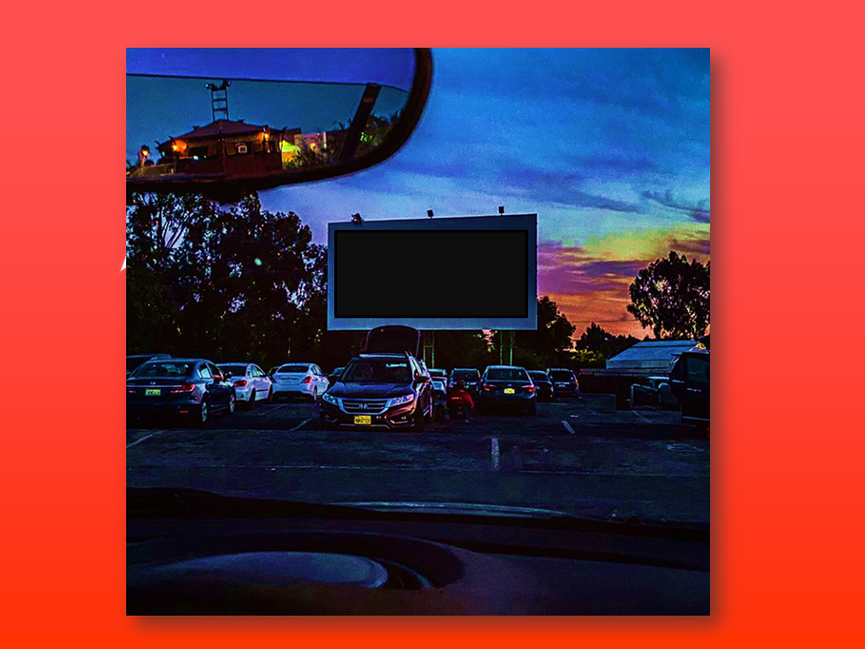 pw - Why Drive-In Cinemas is the Next Big Pivot
