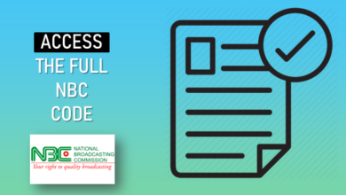 access the code 390x220 - >> Access The 6th Edition of the NBC Code Here