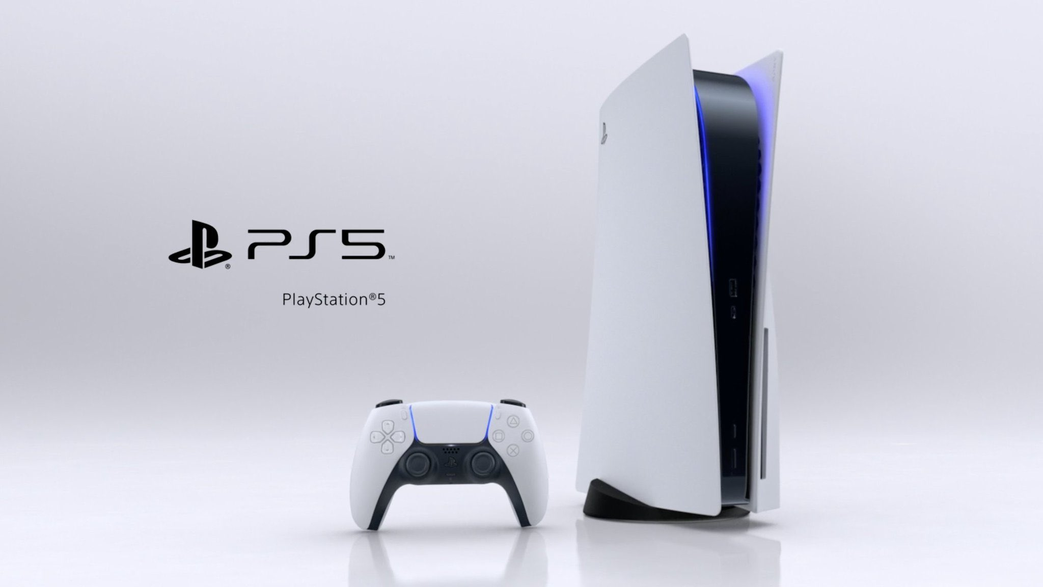 ps5 1 - PS5 Console Design+New Game Trailers Revealed