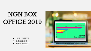 website thumbnail 390x220 - How NGN Box Office Played Out in 2019