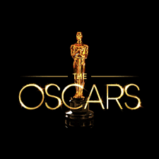 oscars - Akin Omotoso, Genevieve Nnaji Invited to Join Oscar Academy