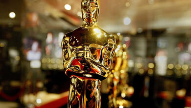 oscar 2021 390x220 - Oscar Selection Committee Opens Submission for Nigerian Feature Films, Reveals New Rules