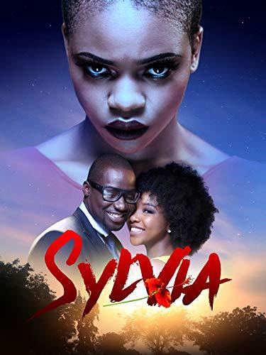 sylvia poster - Listen To Streaming Nollywood 002: SYLVIA