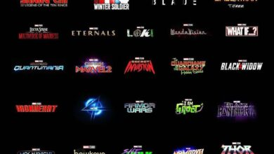130243283 892585371282064 5700472100895463080 n 390x220 - 2021 and Beyond: The Marvel Universe Expansion