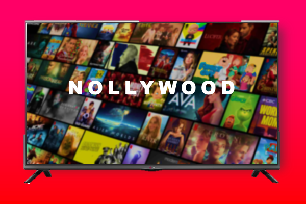 Nollywood goes global with Netflix - 2020 Rewind: 9 Nollywood Titles On Netflix That Travelled Hot