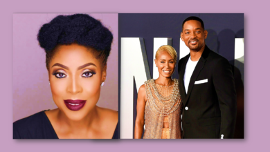 Jada and Will Smiths Westbrook Studios Set International Partnership slate with Ebony Life  390x220 - Jada &Will Smith's Westbrook Studios sets Partnership slate with Ebony Life Studios