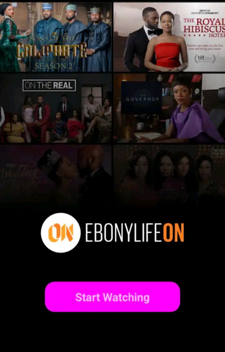 Screenshot 20200706 020825 - Ebony Life TV Exits DSTV Air Waves 7 Years Later. Why?